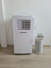 Klarbach 3 in 1 Klimagerät