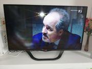 Fernseher LG 42LA6608 42 Zoll