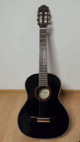 Konzertgitarre Ortega R221 3 4: Kleinanzeigen aus Ludwigsburg - Rubrik Gitarren/-zubehör