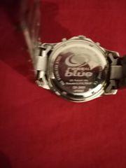 Herren fossil Uhr