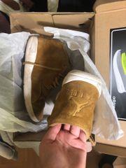Schuhe, Stiefel in Euskirchen günstig kaufen
