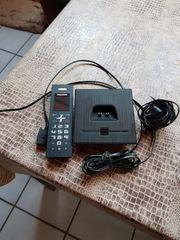 Telefon Grundig
