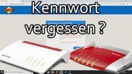 WLAN Router Telekom Entertain TV: Kleinanzeigen aus Dortmund Körne - Rubrik Notebooks, Laptops