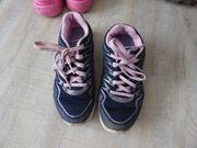 Mädchen Schuhe Größe 34 Skechers