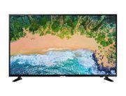 Samsung Smart TV Fernseher UE50NU7099