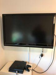 Verkaufe Fernseher von Toshiba