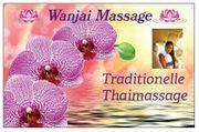 Wanjai Thai Massage