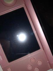 Nintendo 3DS mit 9 Spielen