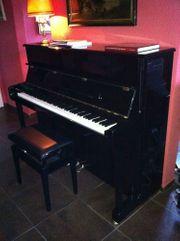 Klavier Yamaha Modell Vienna Bestzustand