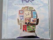 CD von PUR mächtig viel