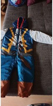 kinderski-overall