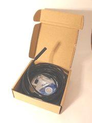 Wasserdichte Rohrkamera Inspektionskamera Endoskop