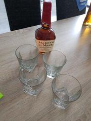 Maker s Mark Bourbon Whisky
