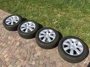 Räder Pirelli Cinturato P7 215