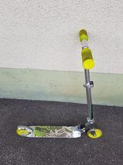 Tret-Roller klappbar