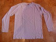 S Oliver Shirt