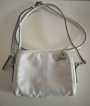 7a26aaacdcf2c Picard Handtasche - Bekleidung   Accessoires - günstig kaufen - Quoka.de