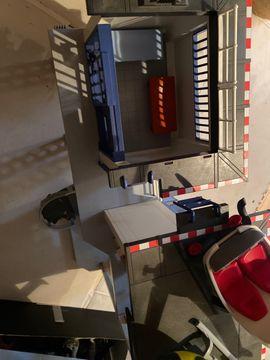 playmobil Polizei Station: Kleinanzeigen aus Buchholz - Rubrik Spielzeug: Lego, Playmobil