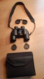 Fernglas Nikon Aktion 8x40 8