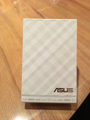 ASUS Repeater RP AC 52