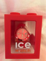 Uhr - Originale Ice Watch