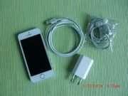 Apple IPhon 5s