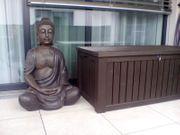 Neuer Riesenbuddha