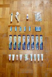 Braun Oral B Professional Care