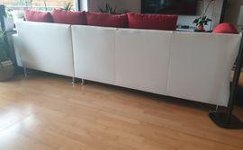 Ecksofa: Kleinanzeigen aus Ettlingen Ettlingenweier - Rubrik Polster, Sessel, Couch