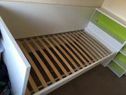 Kinderbett Ikea Flaxa