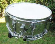 Snare Drum YAMAHA
