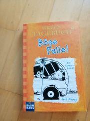 Kinder-und Jugendbuch