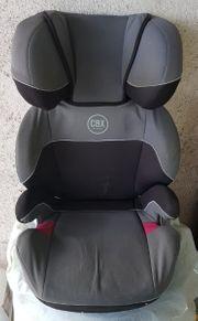 Kindersitz CBX 3-12 Jahre 2in1