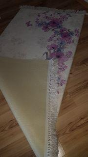 Teppiche für Wohnzimmer Flur vorläufer