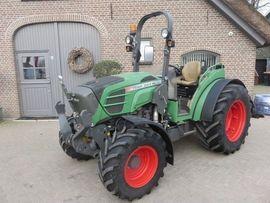 Schlepper 844 Aufklebersatz Aufkleber IHC 844 Traktor