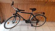 HerrenTrekking-Fahrrad 28 Zoll