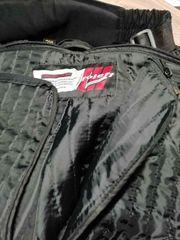 Motorrad Hose 2x XL