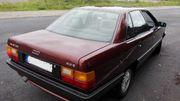 SUCHE Audi 100 C3 2
