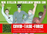 MFA Arzthelferin gesucht 450 - Euro