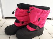 Schuhe gr 33