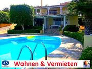 Wohnen Vermieten in Griechenland Germany