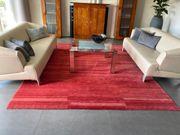 Odegard-Teppich ein Blickfang für jedes