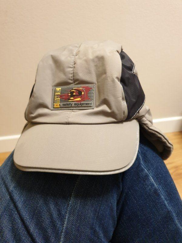 Mütze für Jungen neu von