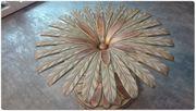 Luxus CHELINI Florence Coffee Table