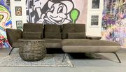 Sofa Doha Myhomelando Braun