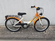 Kinder-Fahrrad Chio 20 Zoll 3-Gang