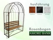 Metallbank Gartenbank Bank LOVE Bank