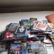 100 CD s