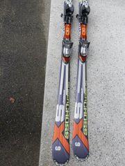 Ski Atomic