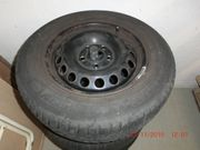 Michelin Alpin 195 65 R